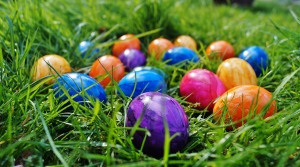 easter-707700_1920