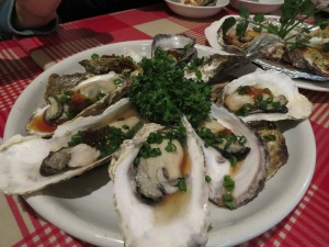 oysters-220955_1920